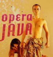 Opera Java