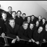 Brussels Jazz Orchestra Foto (c) Phile Deprez