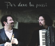 Stefano Valla Daniele Scurati