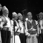 Ensemble Tirana