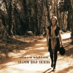 MWCD 1024 Ciara Sidine - Shadow Road Shining