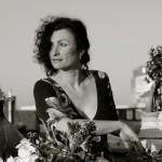 eleonor 2014 - foto