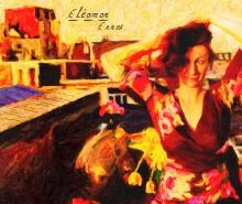 Elénor - Erros CUP 8059