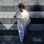Eléonor - Vive