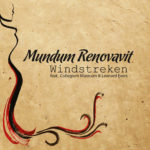 Windstreken Mundum Renovavit