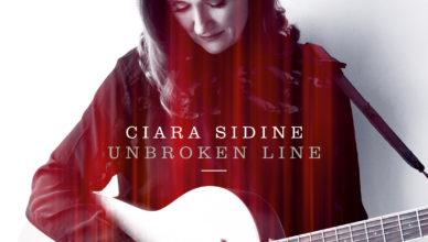 Ciara Sidine Unbroken Line